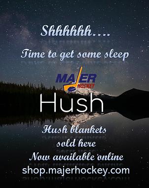 hush promo.png