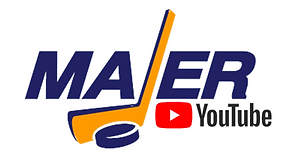 majer youtube.png