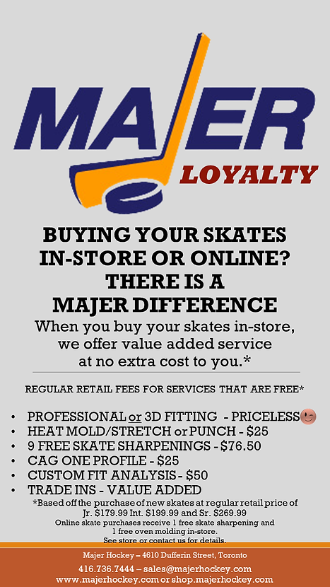 LOYALTY ADDED VALUE.png