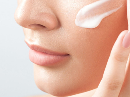 Get glowing skin with these 5 tips from guest blogger @skin_bykerry