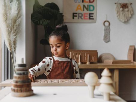 5 ways to keep your kids learning from home this term