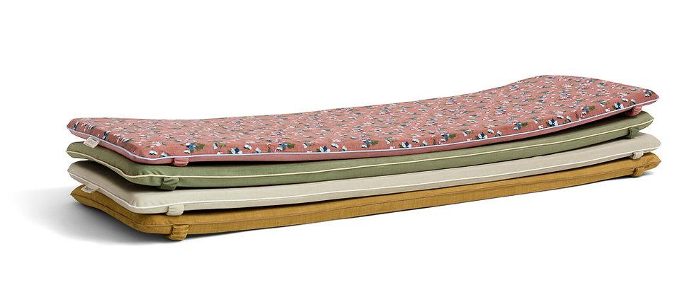 Wobbel Deck XL