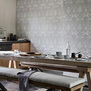 Bacarella Wallpaper