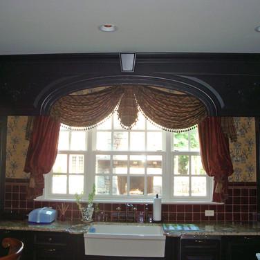 Colts Neck Retreat Kitchen Window.jpg