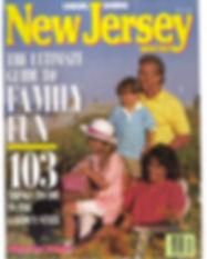 New Jersey Magazine.jpg