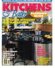 Kitchens & Baths.jpg
