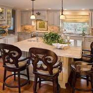 Sea Girt Kitchen
