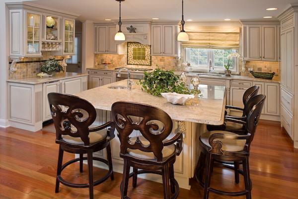 Sea Girt Kitchen.jpg