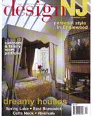 Design NJ Magazine.jpg