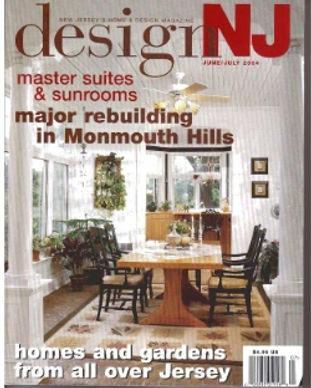 Design NJ Monmouth Hills.jpg