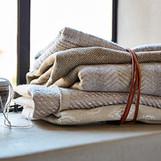 Bacarella Fabrics Selection