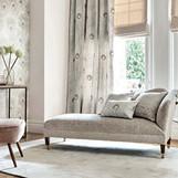 Bacarella Fabrics, Curtains & Furniture Covers