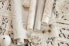 Bacarella Fabrics