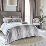 Bacarella Fabrics Bedcovers