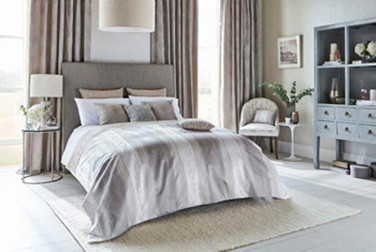 Bacarella Fabrics for Bedcovers