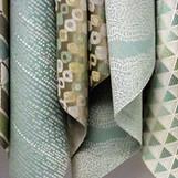 Bacarella Fabric Selection