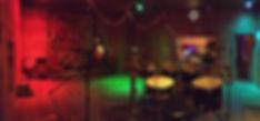 Drum room 2.jpg