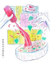 炒麵3.jpg