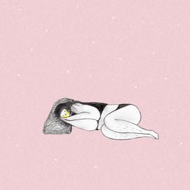 Take a nap.