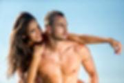 セックスの相性・体の相性・性器の相性ってあるの?