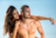 Spray Tanning Perth