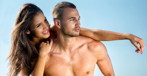 These 8 Sex Positions are a Hell of a Workout! Let's see if you've tried them all