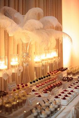 Mesas-de-dulces-para-bodas-en-miniatura.
