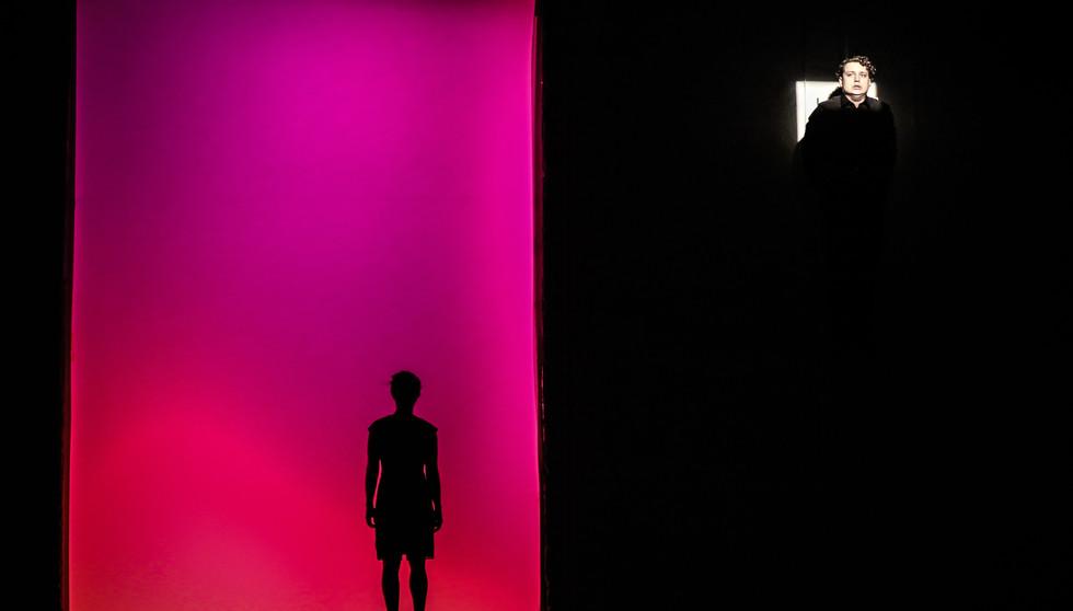 Gespenster Fotoprobe Vincent Stefan-5867