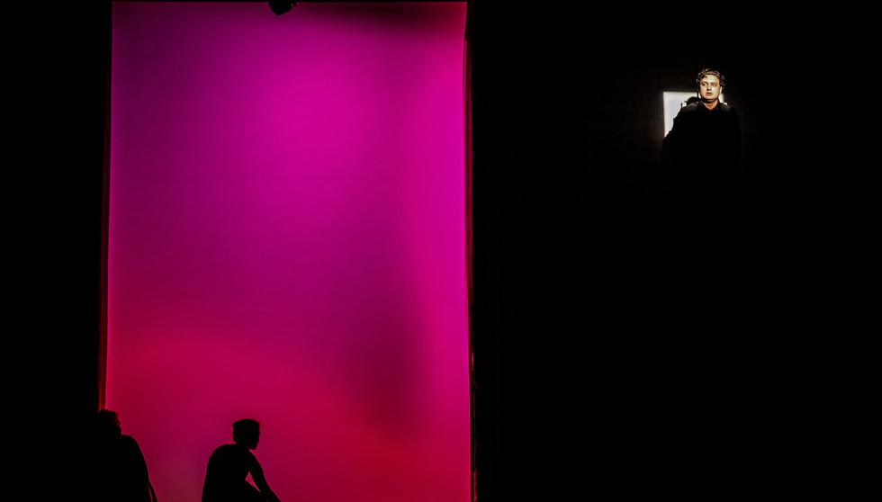 Gespenster Probe2 Vincent Stefan--63.jpg