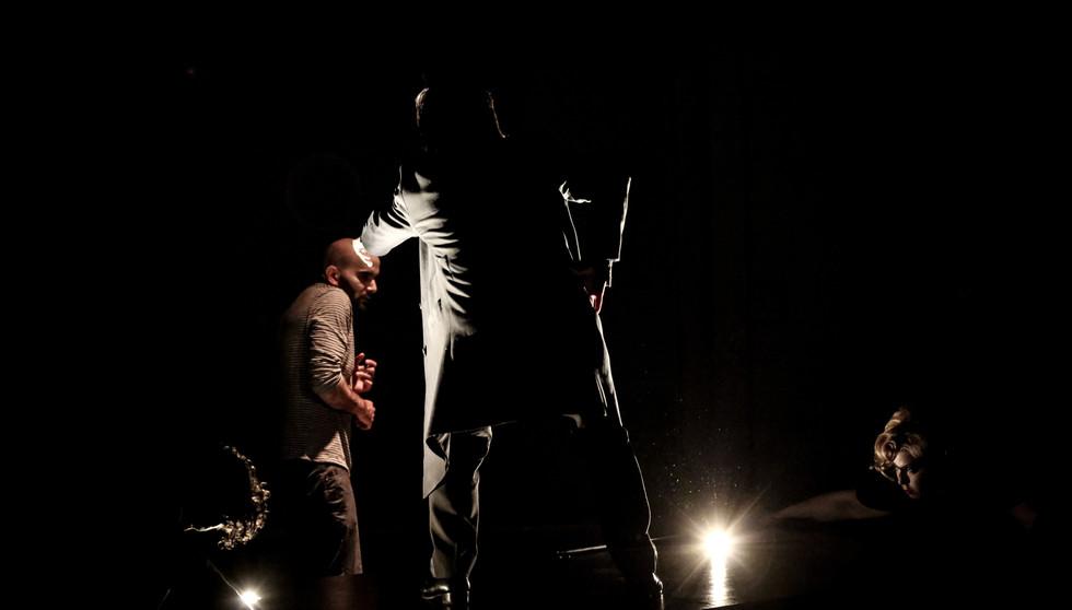 Gespenster Probe2 Vincent Stefan--45.jpg