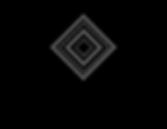 NOXOLO_DIAMOND-01.png