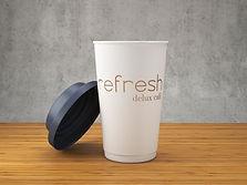 coffee_cup4.jpg