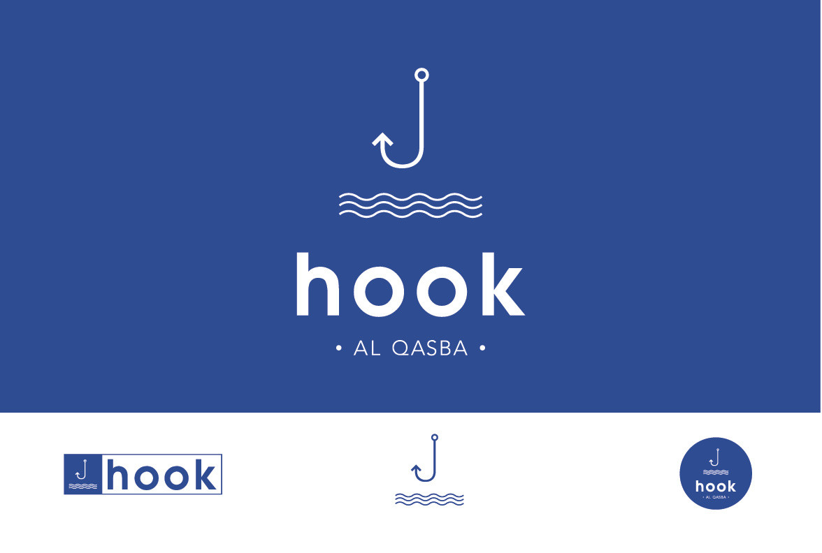 brand_hook-01.jpg
