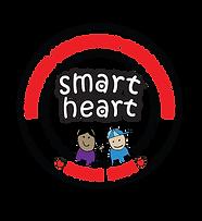 SMARTHEART_LOGO-03.png