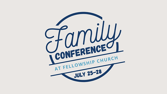 Family Conference SLIDE (1).png