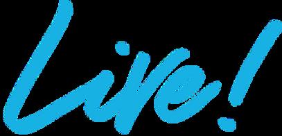 logo-white-blue-us-2020-blank_edited.png