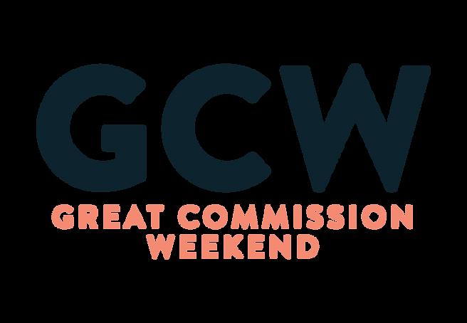 GCW_main.png