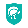 ICON_green.png