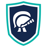 ICON_blue w green.png
