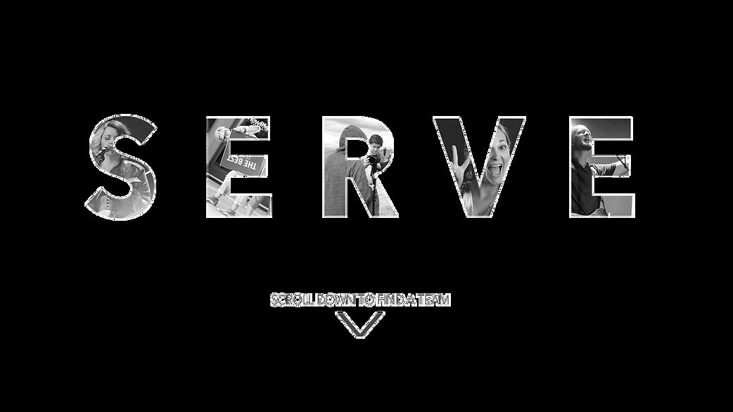 Serve-Day_TextWEB2.png