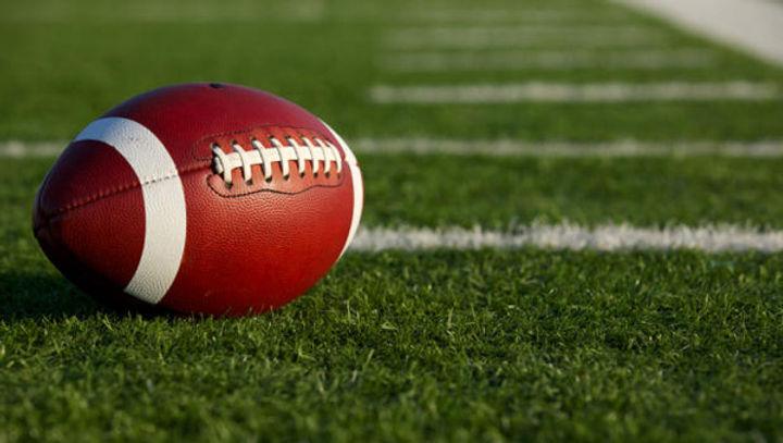 football-grass-field.jpg