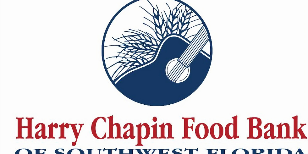 Harry Chapin Food Bank