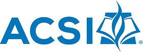 ACSI_StudentActivities_RGB.jpg
