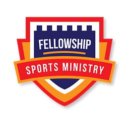 sports ministry logo -01.png