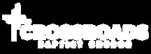 Crossroads+Logo+White.png