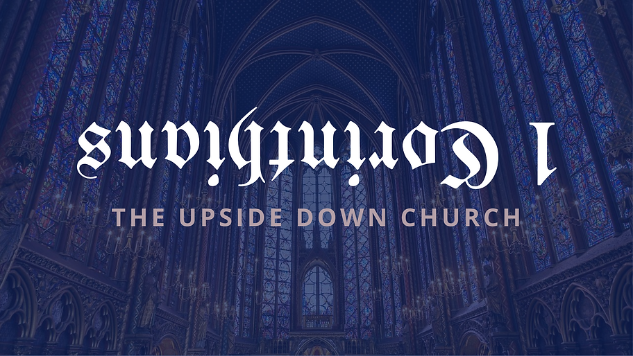 1 Cor FB Cover.png