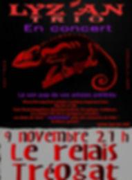 AFFICHE9 novembre (page 1).jpg