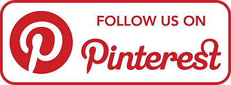 Follow-on-Pinterest.png