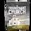 Thumbnail: Book & CD Combo