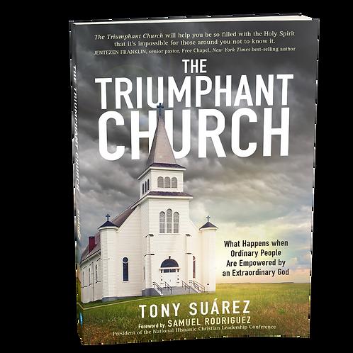 The Triumphant Church